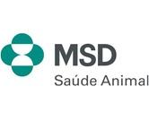 MDS Saúde Animal