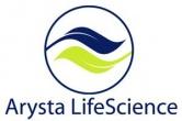 Arysta LifeScience