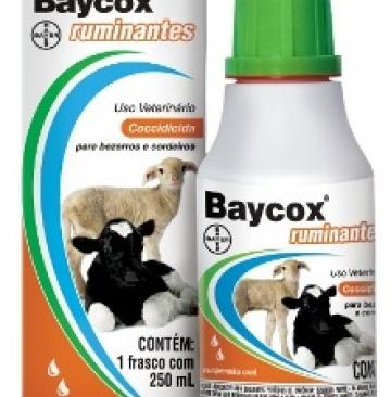 Baycox