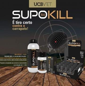 SupoKill