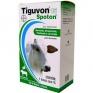 Tiguvon